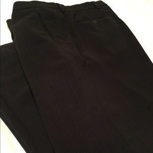 Giorgio Armani Pants - Giorgio Armani Dress Pants